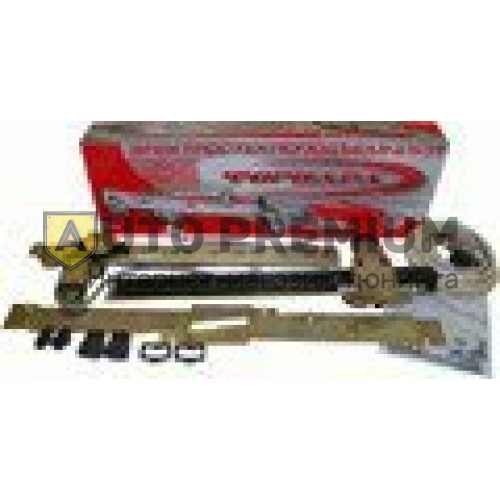 Электростеклоподъемники «Форвард» для ВАЗ-2110 (в задние двери)
